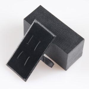 cufflink box container 1